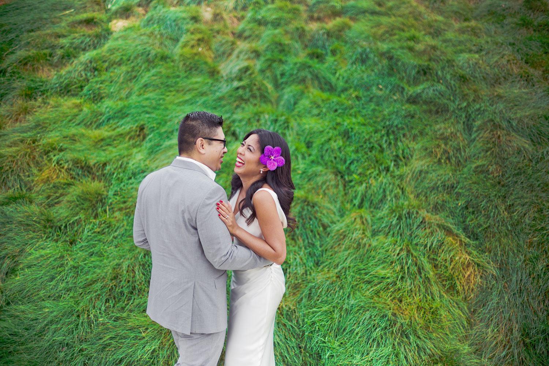 Berkshires Wedding Photographer | Stephen Grant Photography