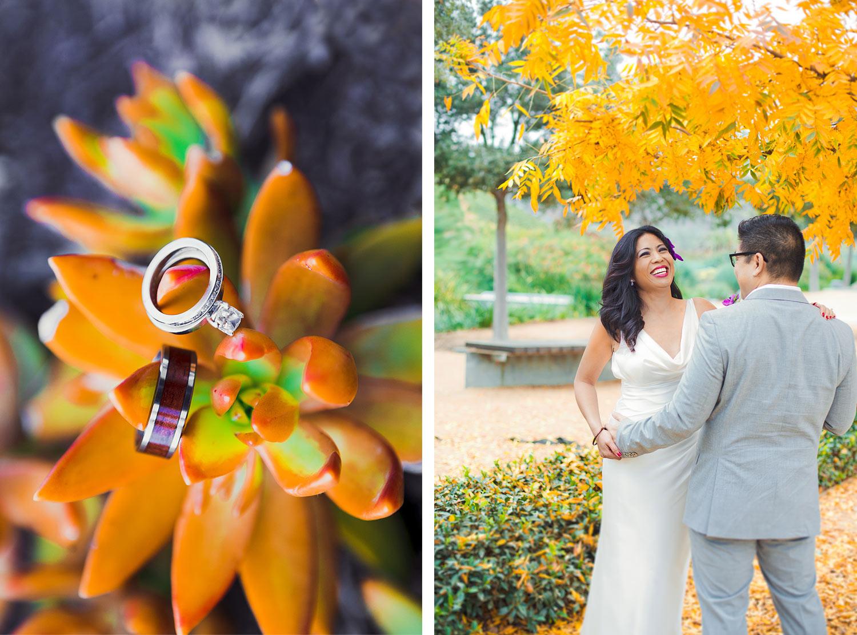 Danvers Wedding Photographer | Stephen Grant Photography