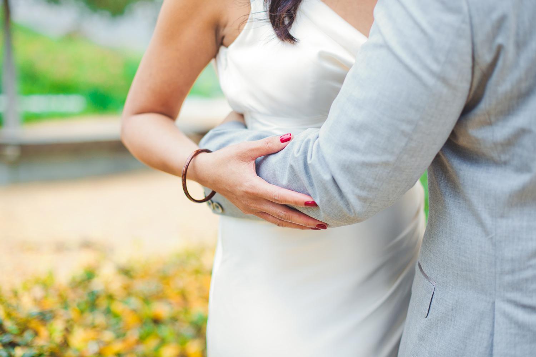 Salem, MA Wedding Photography | Stephen Grant Photography