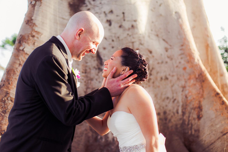 Cape Cod Wedding Photographer | Stephen Grant Photography