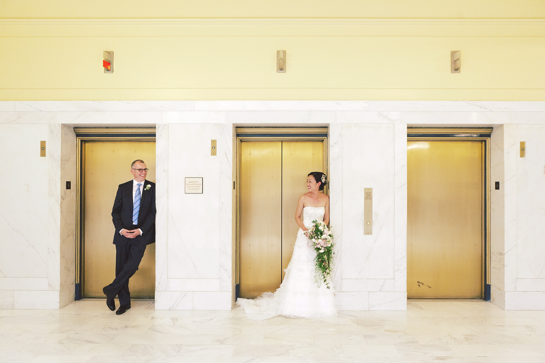 Newburyport Weddings | Stephen Grant Photography