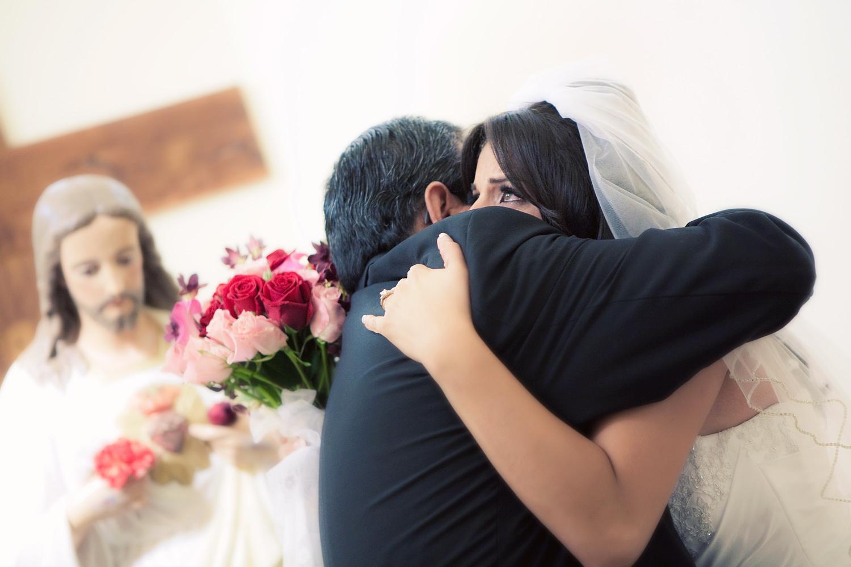 Catholic Boston Wedding Photographer | Stephen Grant Photography