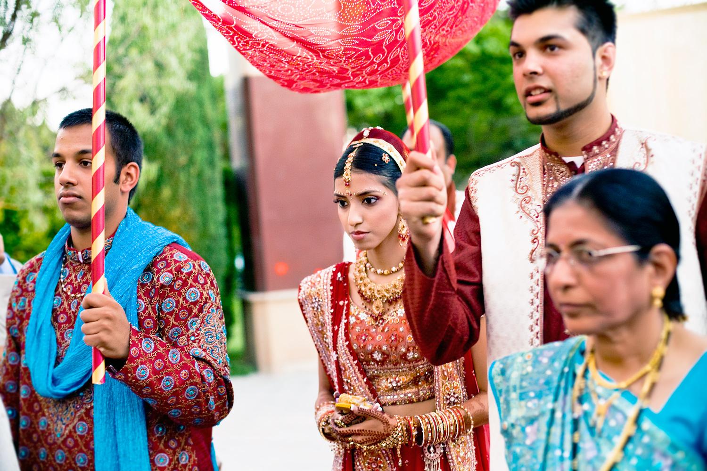 Boston Indian Wedding | Stephen Grant Photography