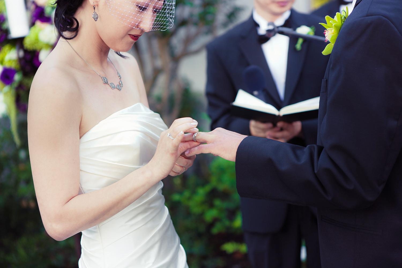 Somerville Wedding Photographer | Stephen Grant Photography