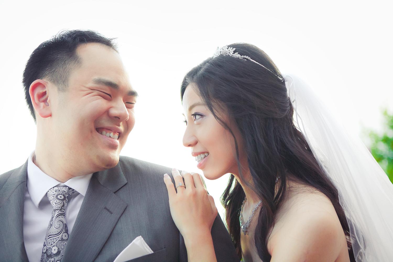 Newbury, MA Wedding Photographer | Stephen Grant Photography