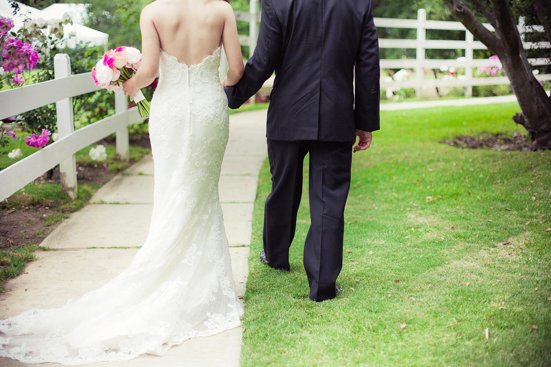 Hamilton Wenham Wedding Photographer | Stephen Grant Photography