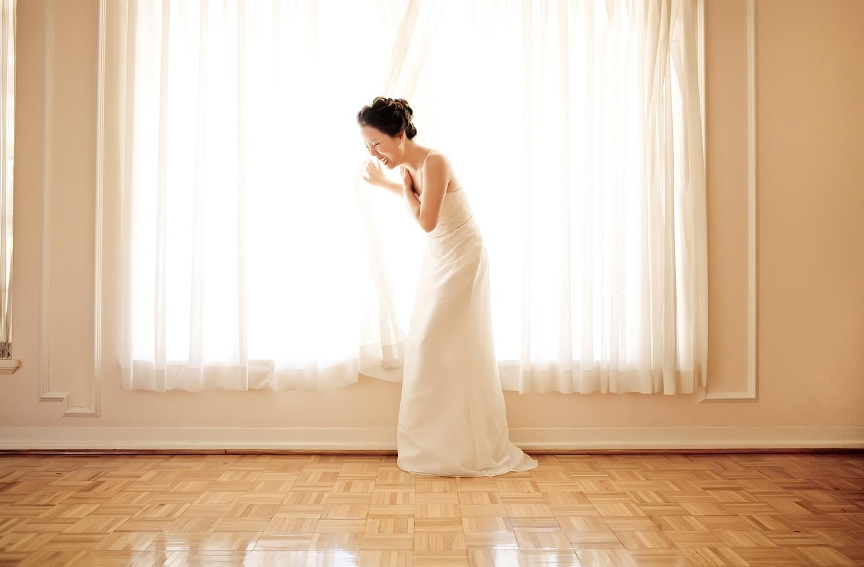 Boston Wedding Photography | Stephen Grant Photography