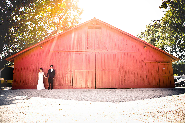 Berkshires Wedding Photography | Stephen Grant Photography