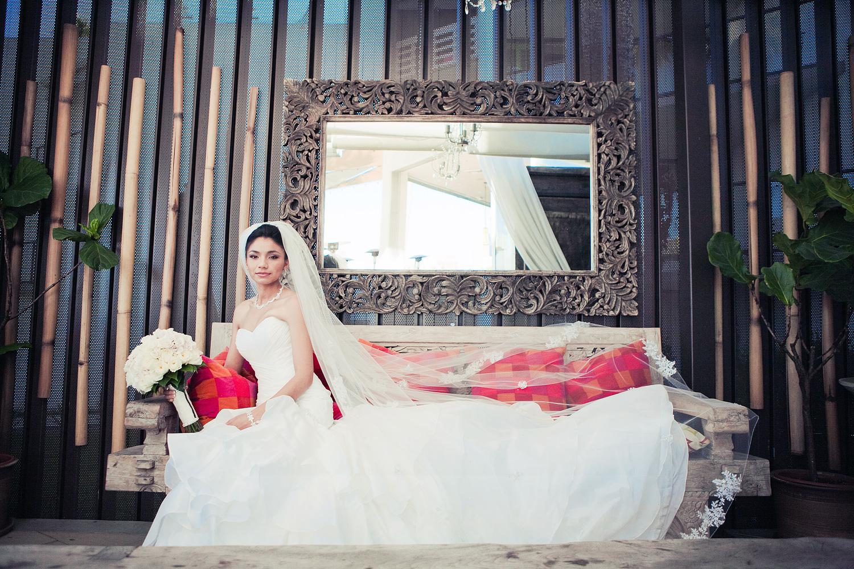 Salem, MA Wedding Photographer | Stephen Grant Photography