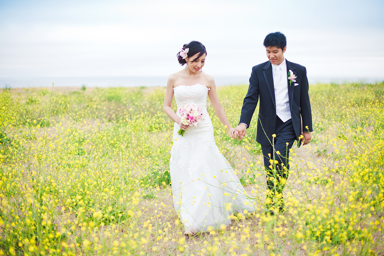 Ipswich, MA Wedding Photographer | Stephen Grant Photography