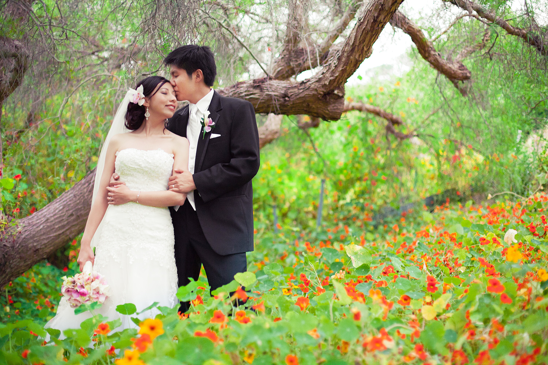 Danvers Wedding Photography | Stephen Grant Photography