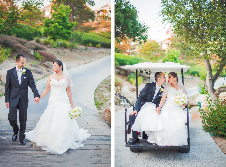 Lynnfield Wedding Photographer | Stephen Grant Photography