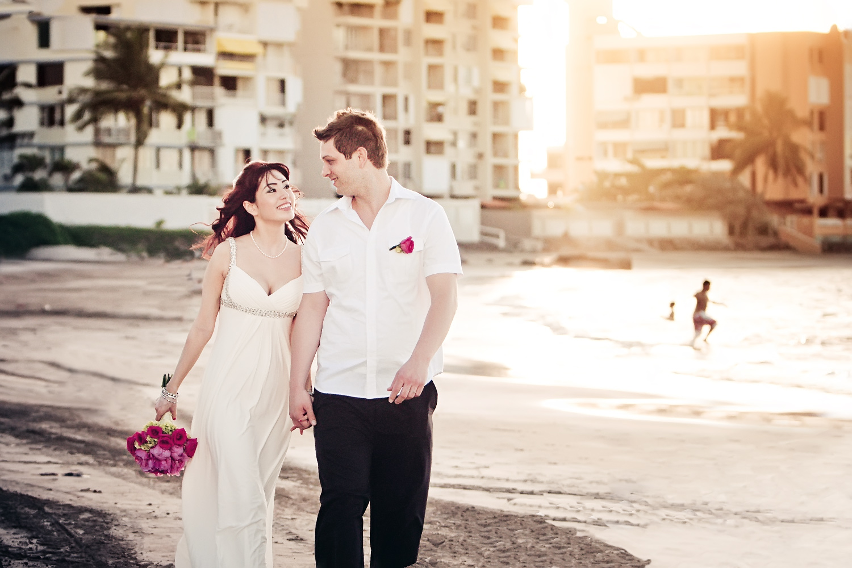 Swampscott, MA Wedding Photographer | Stephen Grant Photography