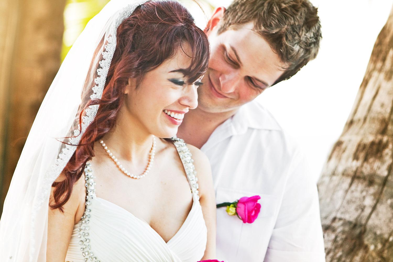 New England Wedding Photographer | Stephen Grant Photography