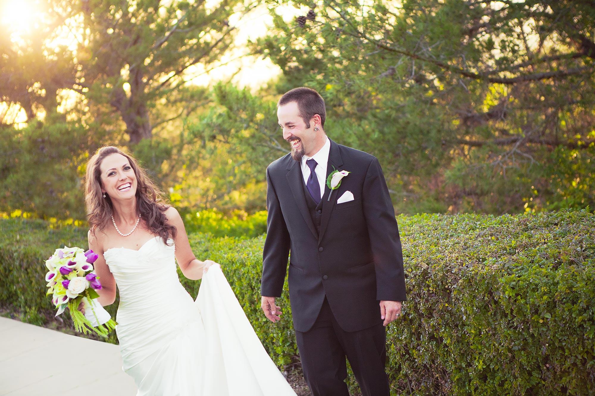 Greater Boston Wedding Photographer | Stephen Grant Photography