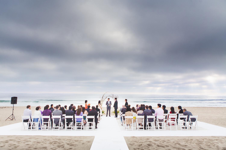 Plum Island Wedding Photographer | Stephen Grant Photography