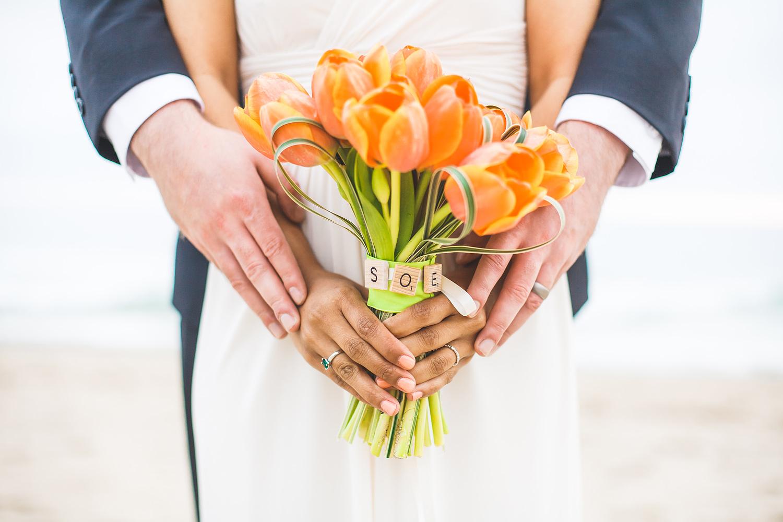 Massachusetts Wedding Photographer | Stephen Grant Photography