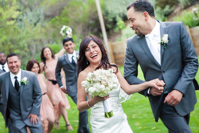 North Shore, MA Wedding Photographer | Stephen Grant Photography