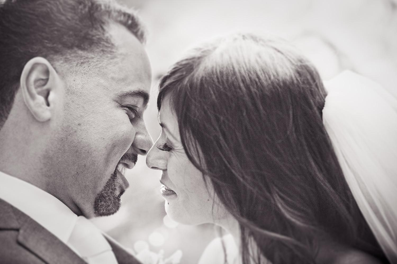 Peabody Wedding Photographer | Stephen Grant Photography