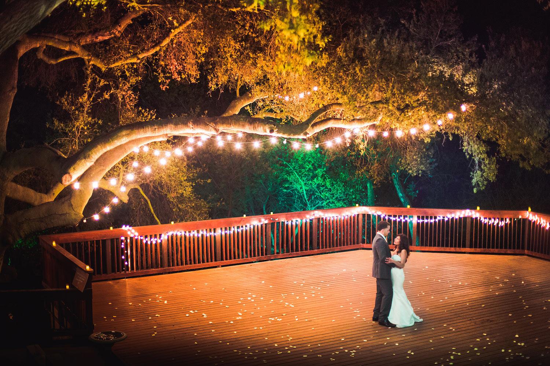 Beverly, MA Wedding Photographer | Stephen Grant Photography