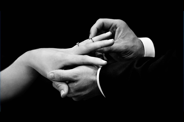 Andover Wedding Photographer | Stephen Grant Photography