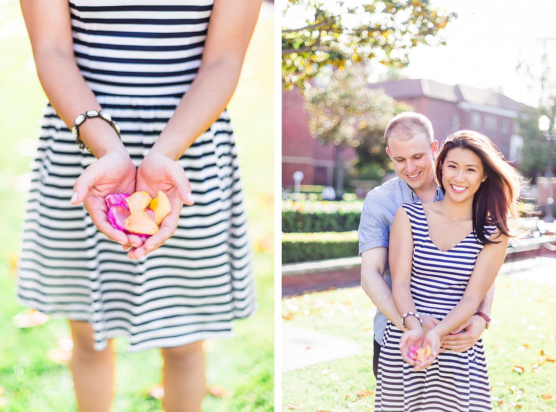Newburyport Engagement Photographer | Stephen Grant Photography
