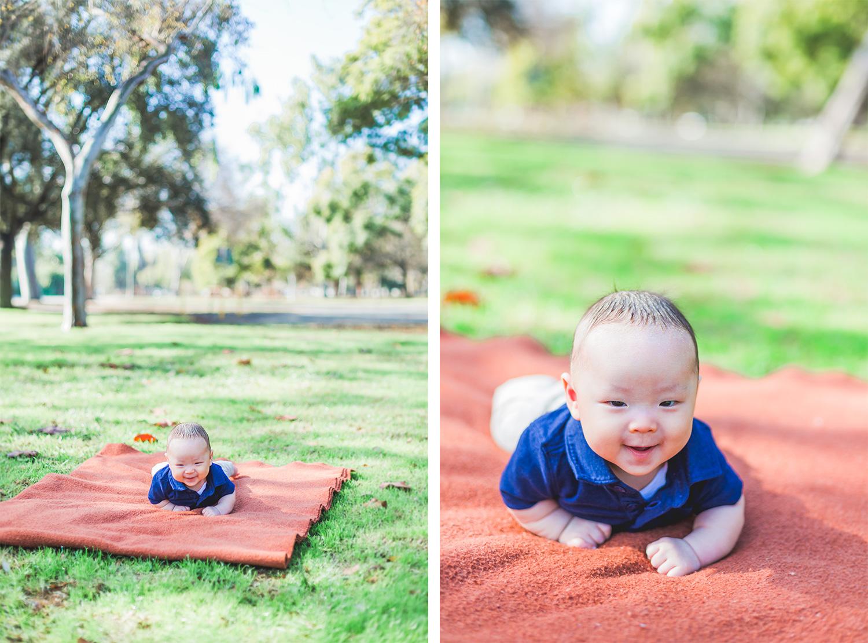 North Shore Family + Children's Photographer | Stephen Grant Photography