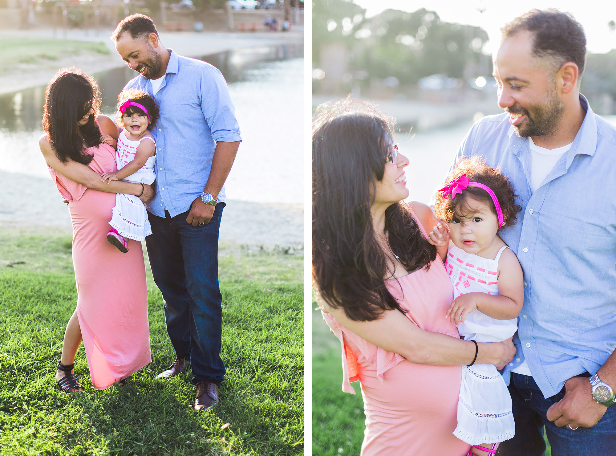 North Shore Boston Family Photographer | Stephen Grant Photography