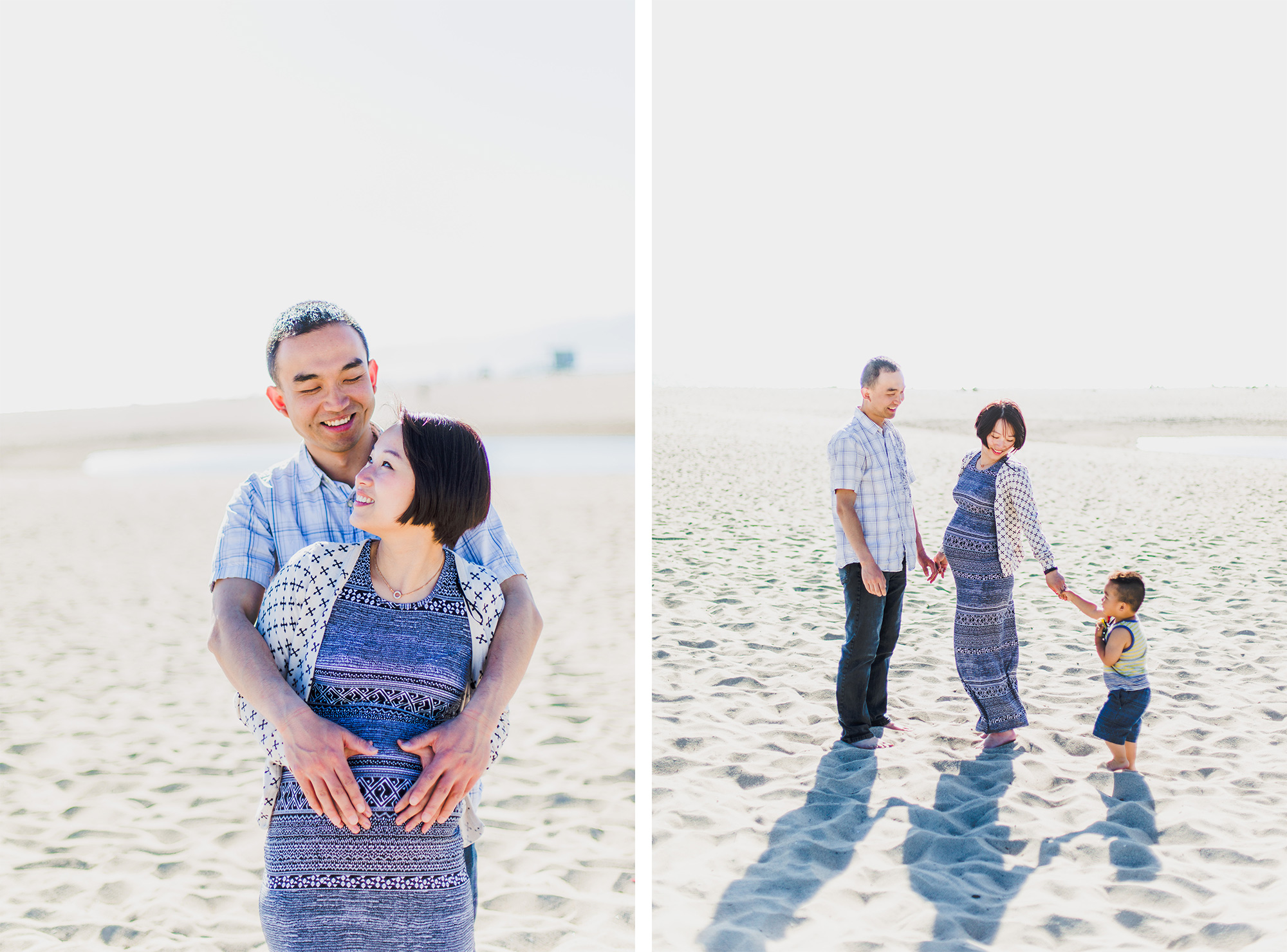 Newburyport Maternity Portrait Photographer | Stephen Grant Photography