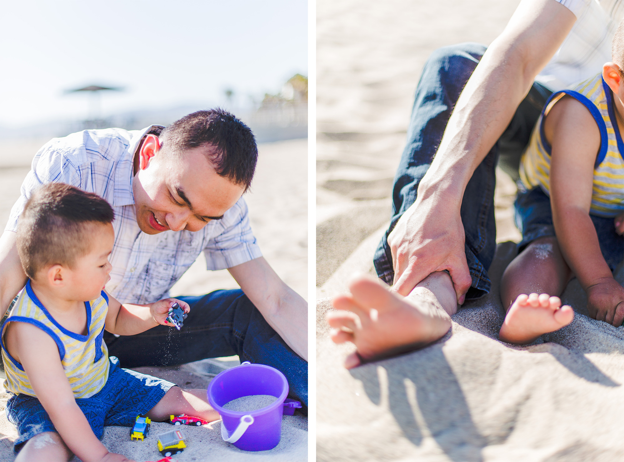 Ipswich Family Portrait Photographer | Stephen Grant Photography