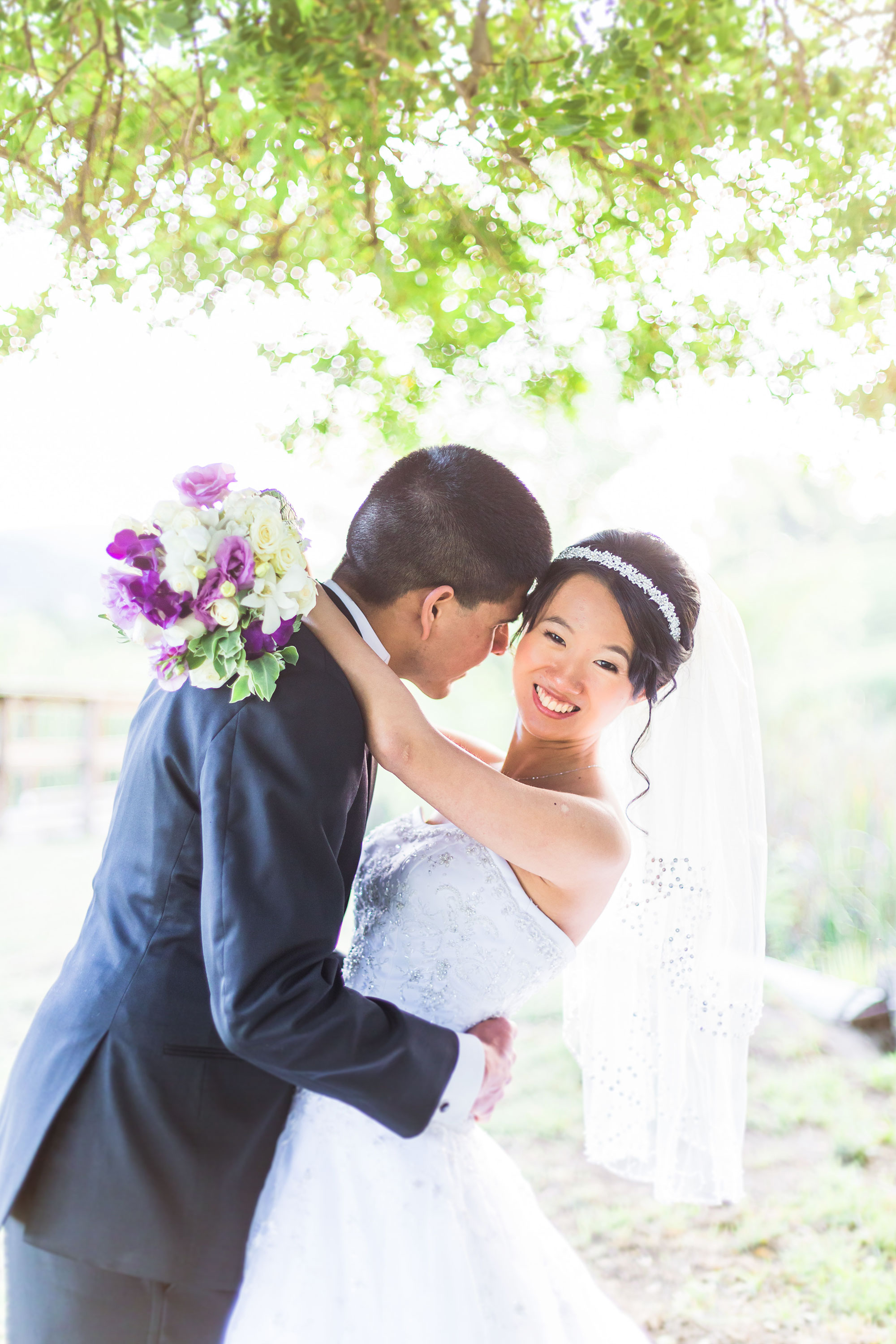 Portsmouth Wedding Photographer | Stephen Grant Photography