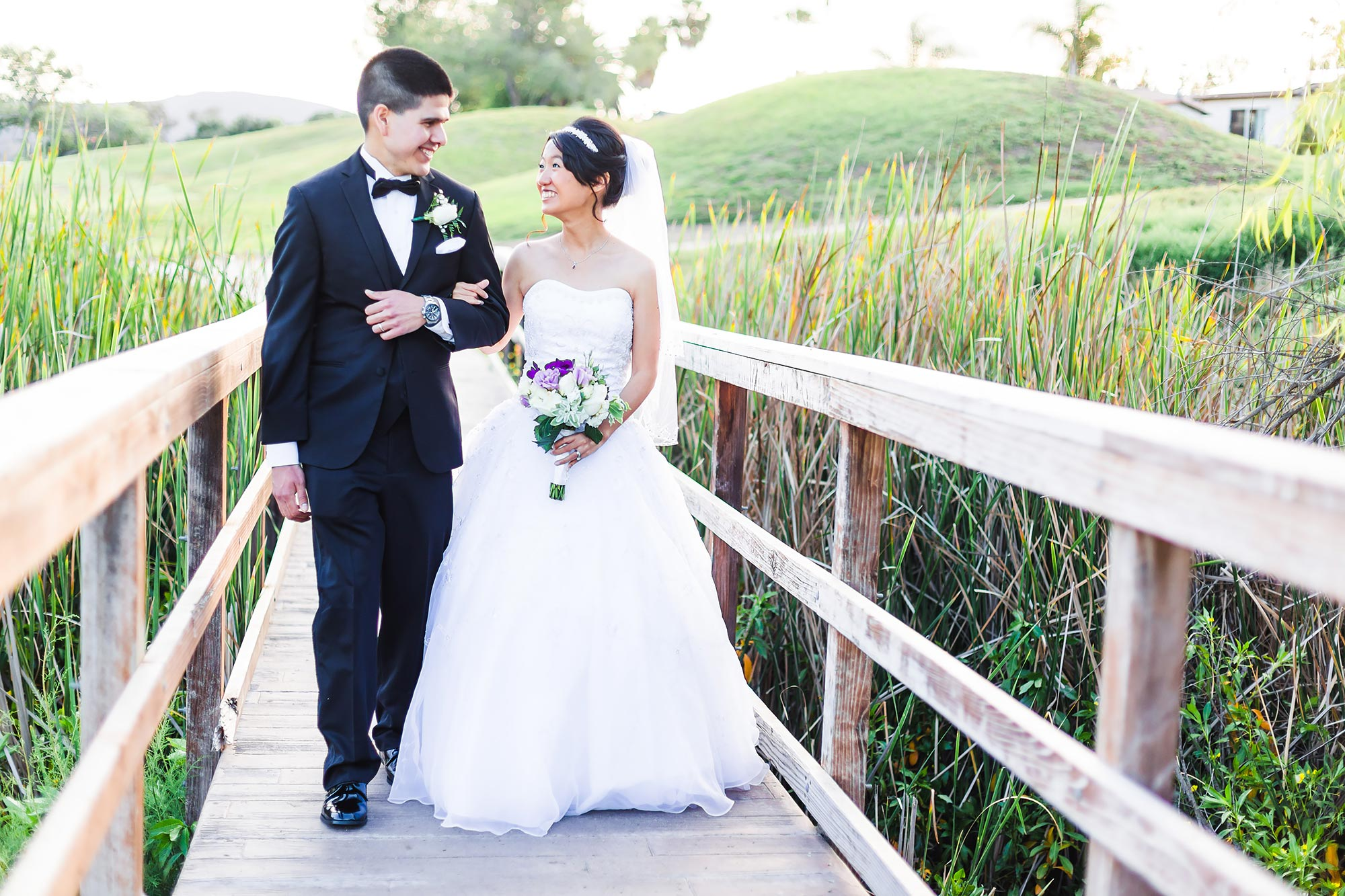 Ipswich Country Club Wedding Photographer | Stephen Grant Photography