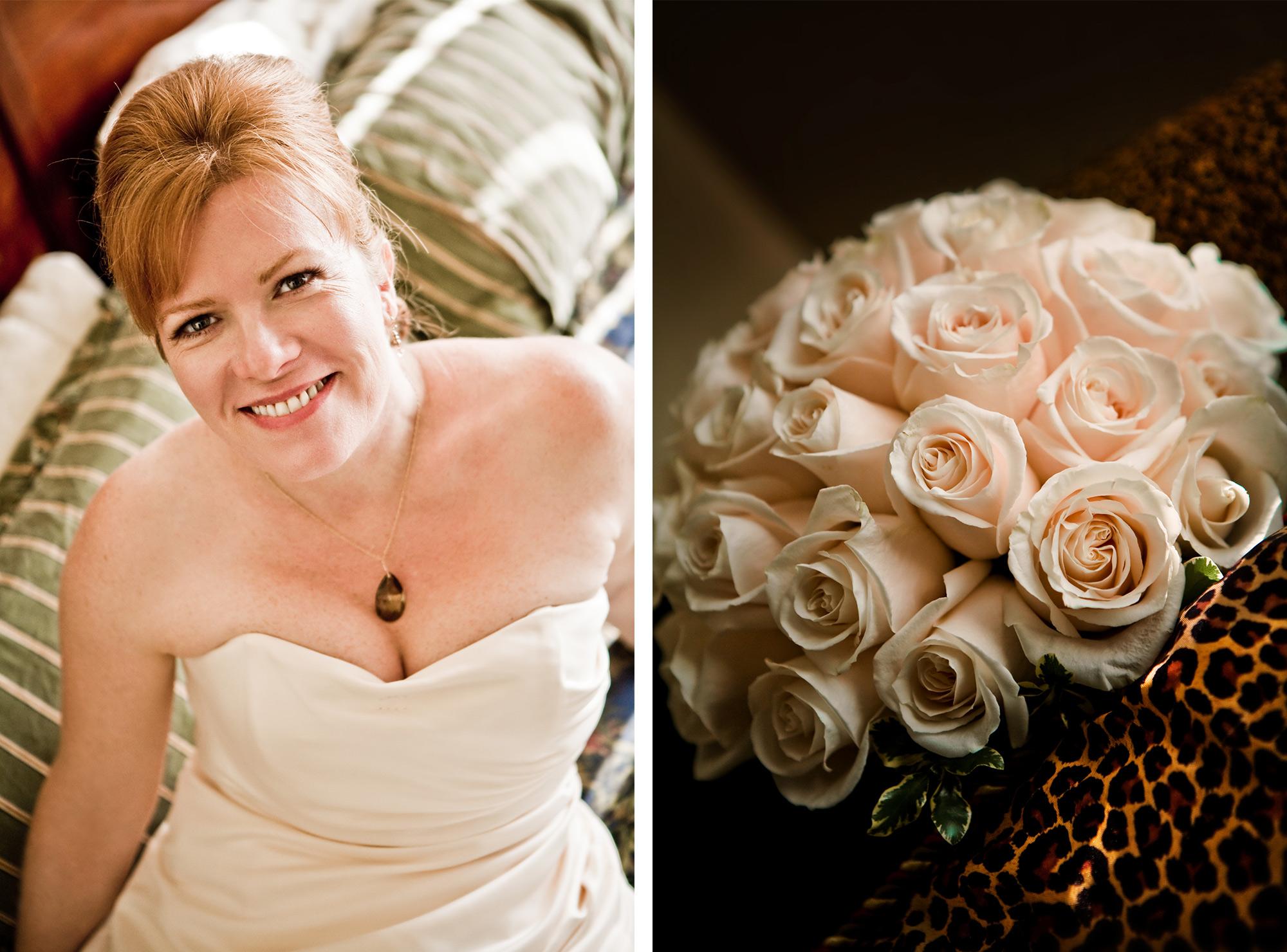 Boston Wedding Photographer | Stephen Grant Photography