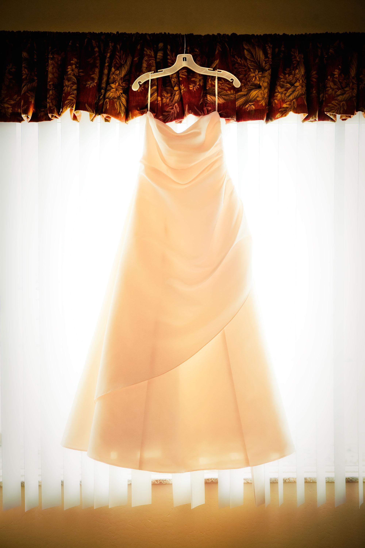 Hampton Beach Wedding | Stephen Grant Photography