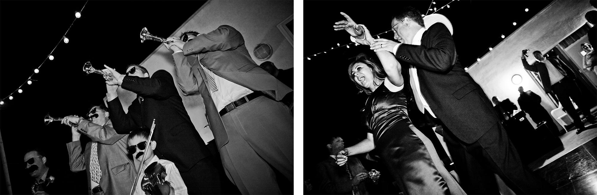 Salem Wedding Photographer | Stephen Grant Photography