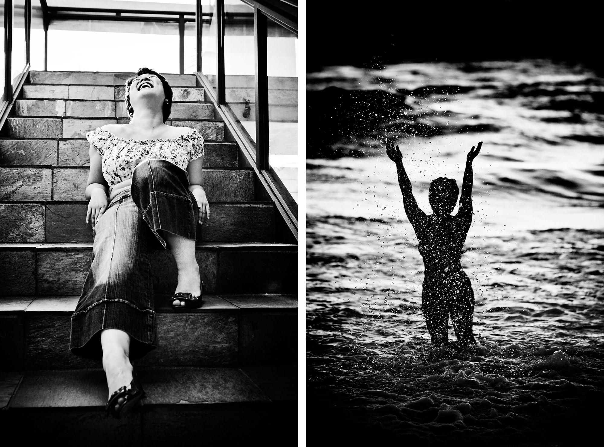 Boston Headshot Photographer | Stephen Grant Photography