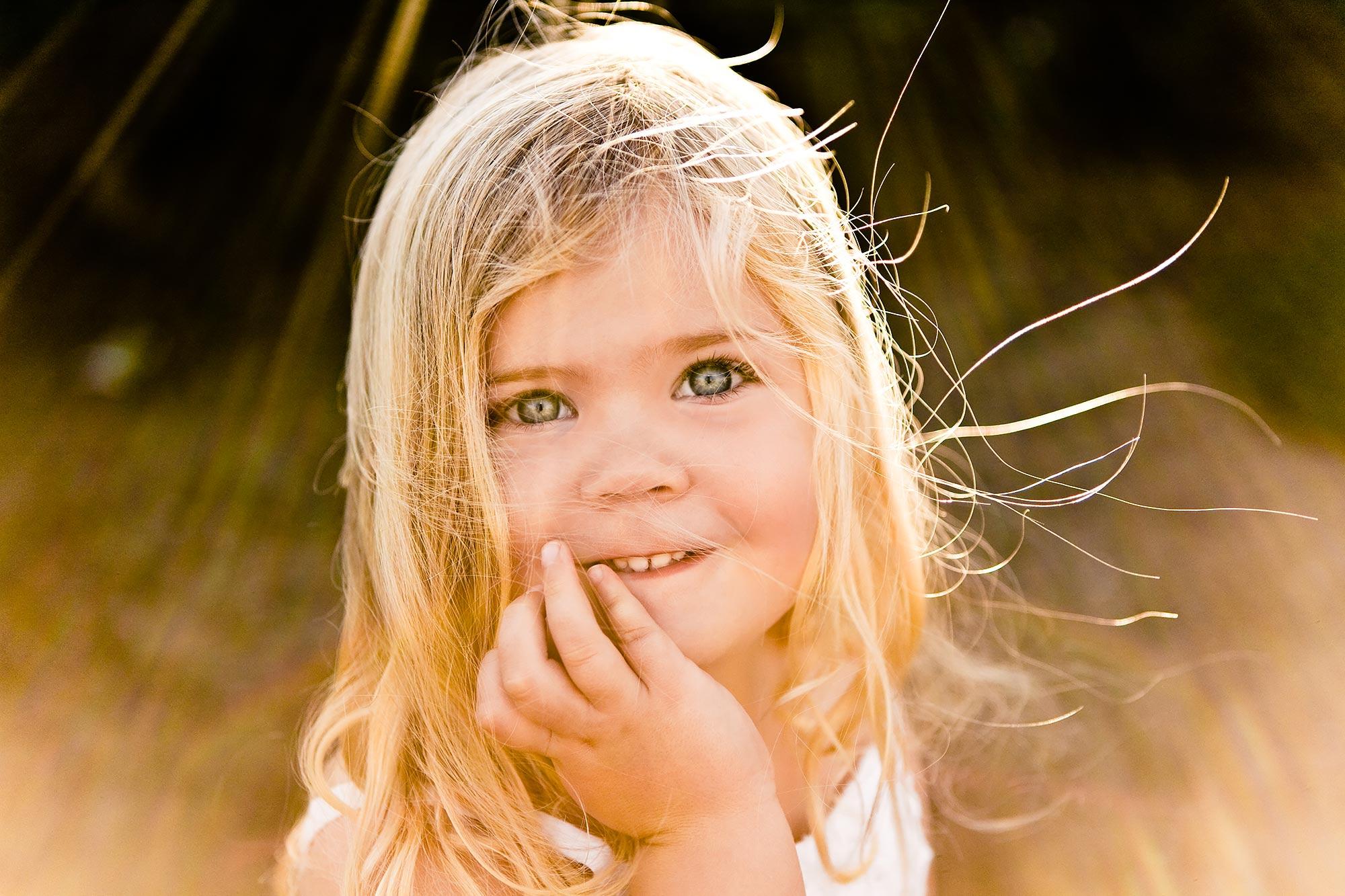 Newburyport Family PortraitPhotographer | Stephen Grant Photography