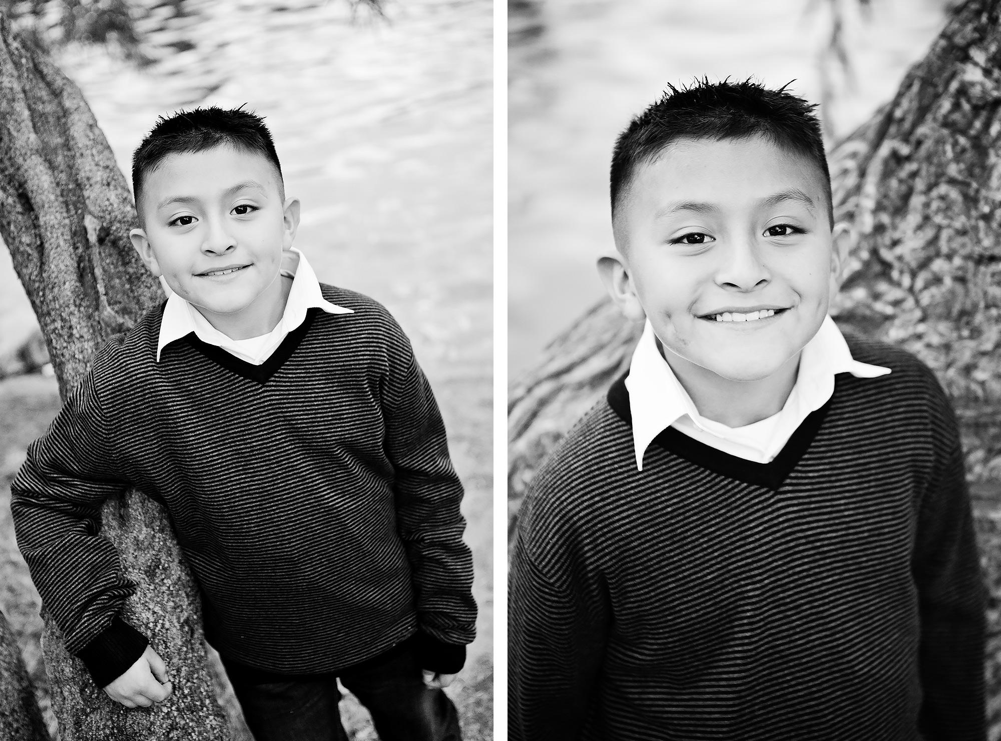 newburyport-child-portrait-photographer-stephen-grant-photography-001.jpg