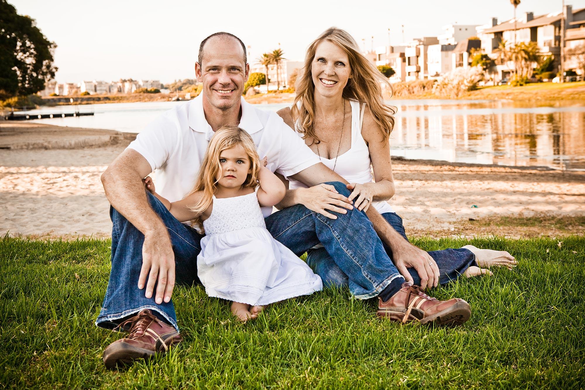ipswich-bradley-palmer-family-portraits-stephen-grant-photography-015.jpg
