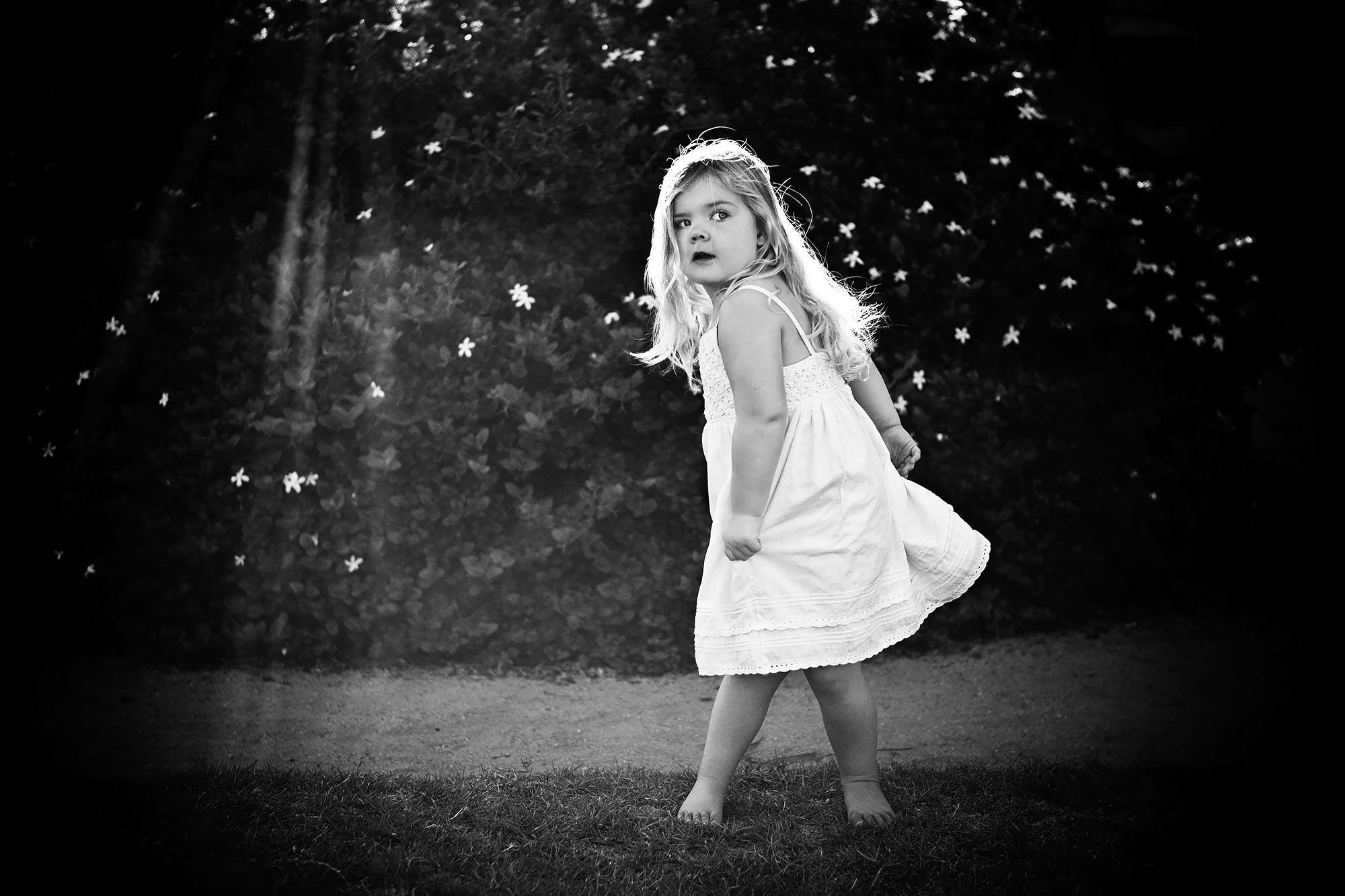 ipswich-bradley-palmer-family-portraits-stephen-grant-photography-013.jpg