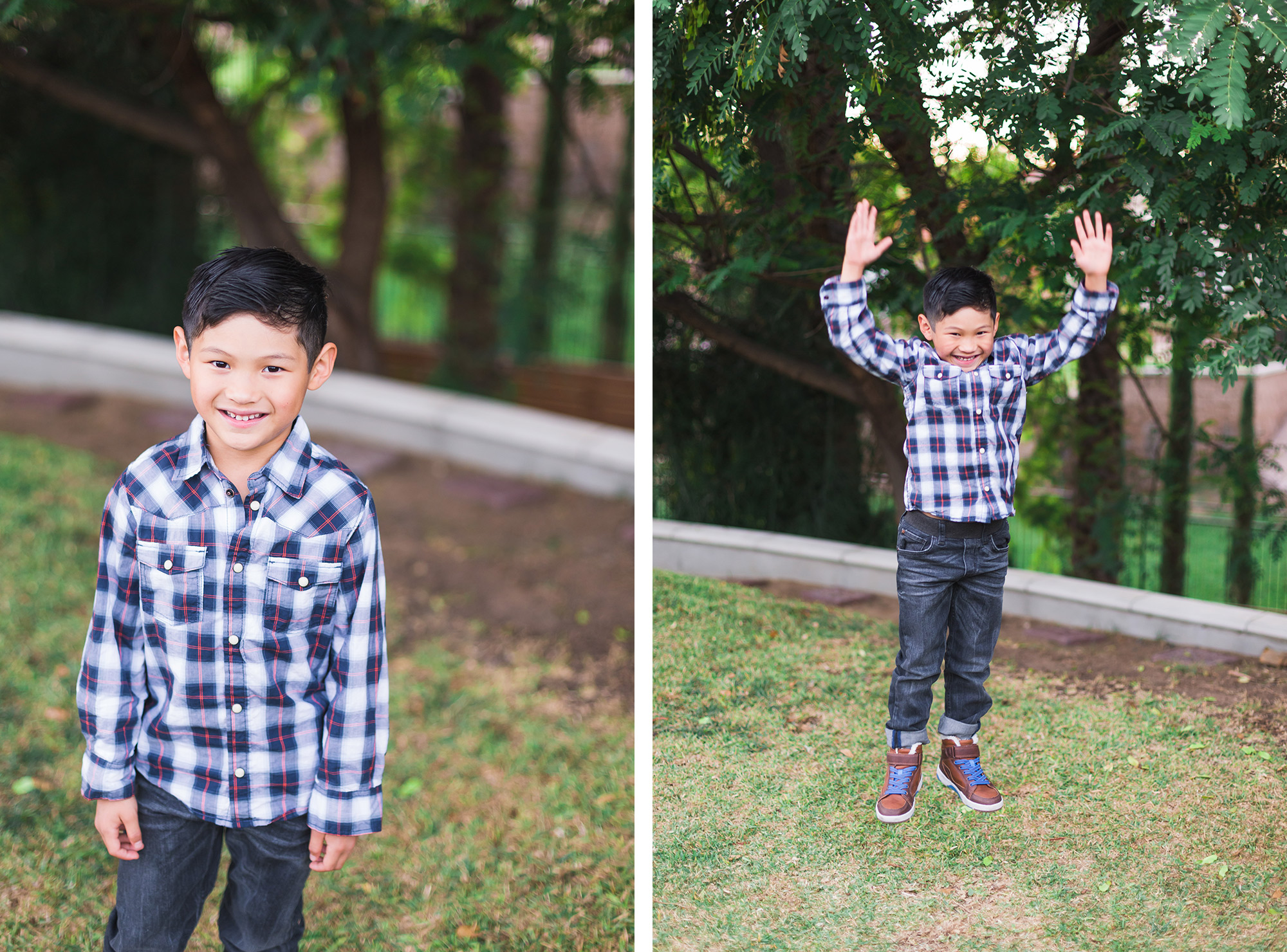Boston Kids Birthday Photographer | Stephen Grant Photography