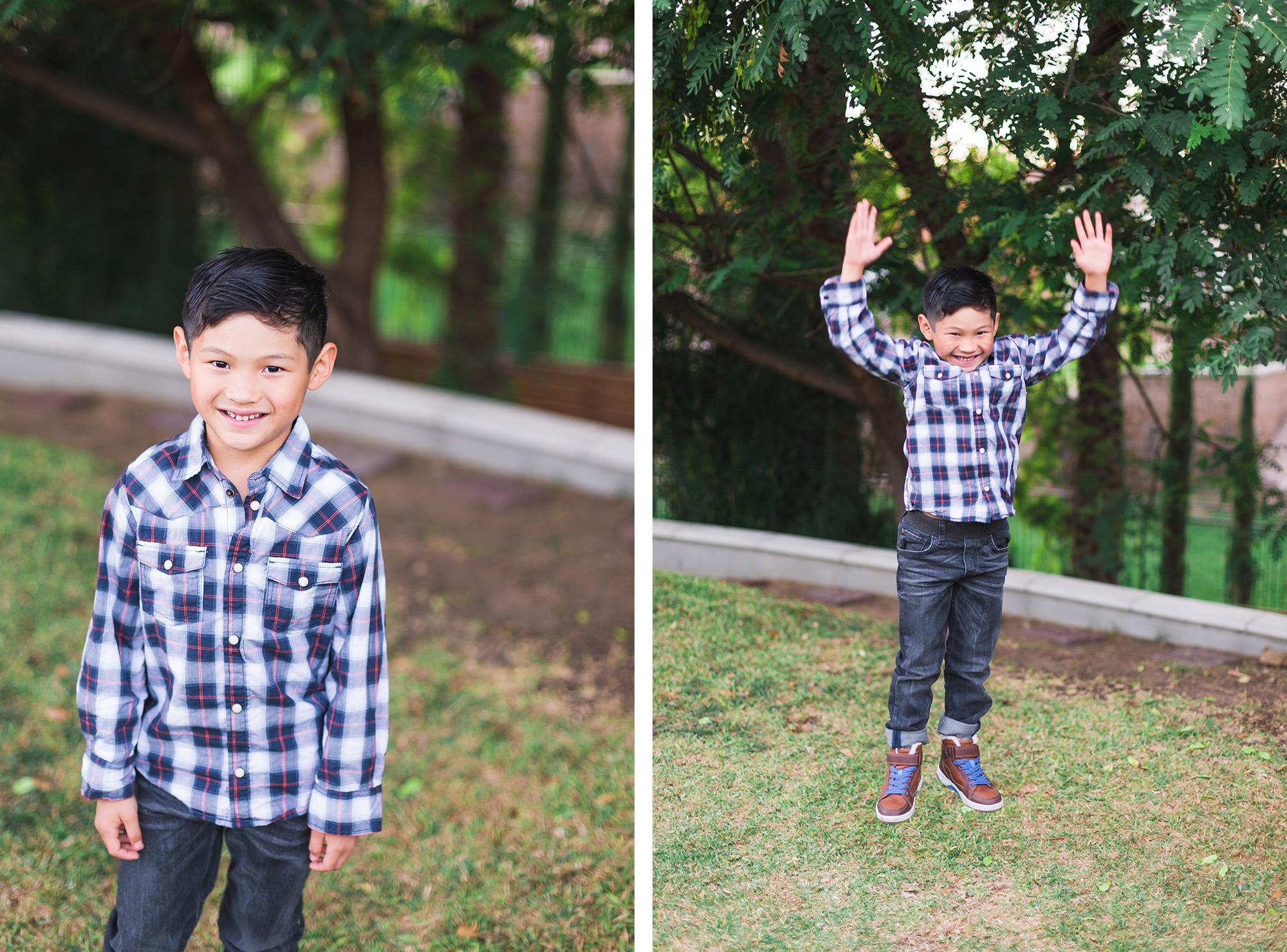 Boston Kids Birthday Photographer   Stephen Grant Photography