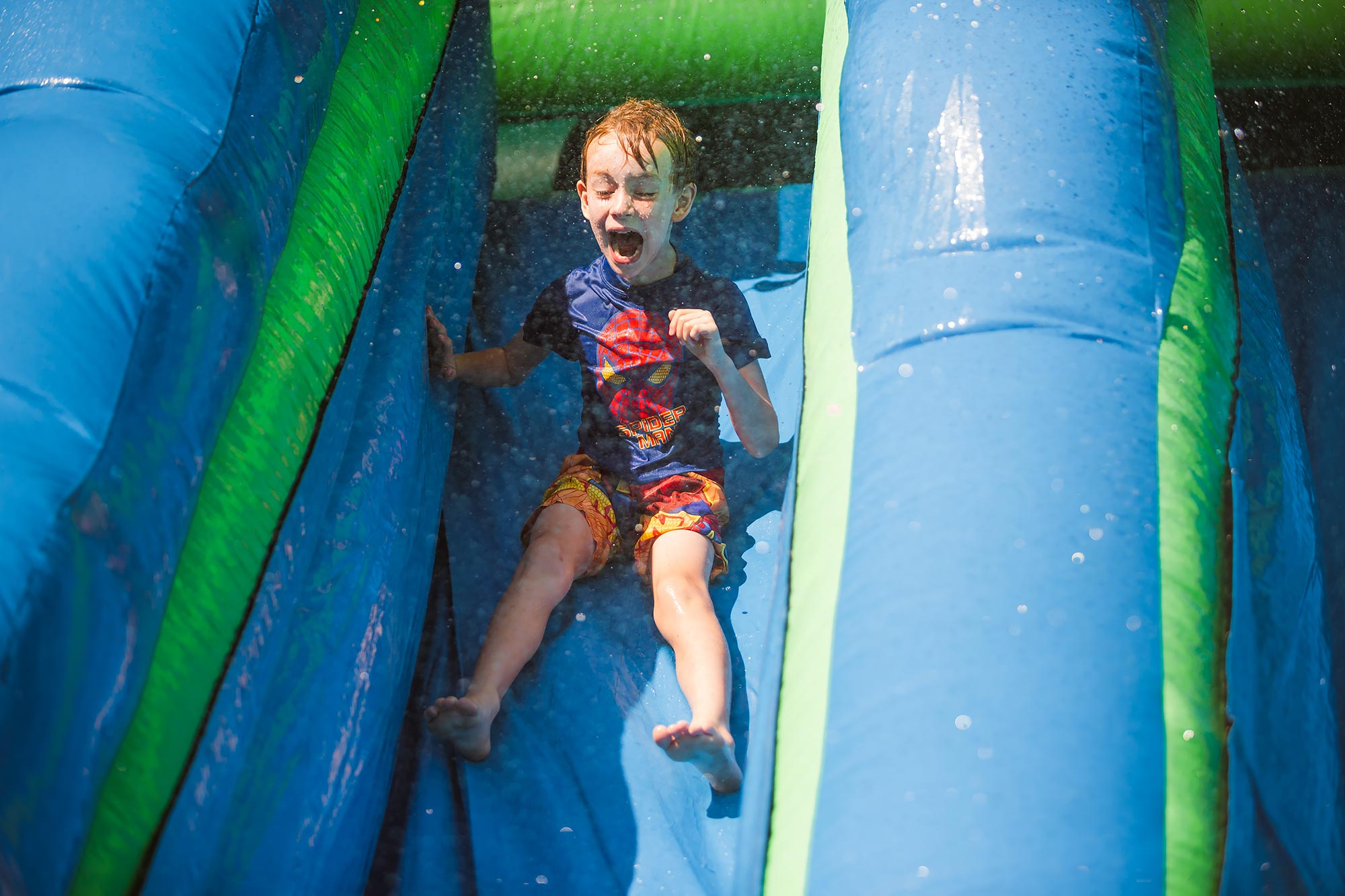 Somerville Kids Birthday Photographer   Stephen Grant Photography