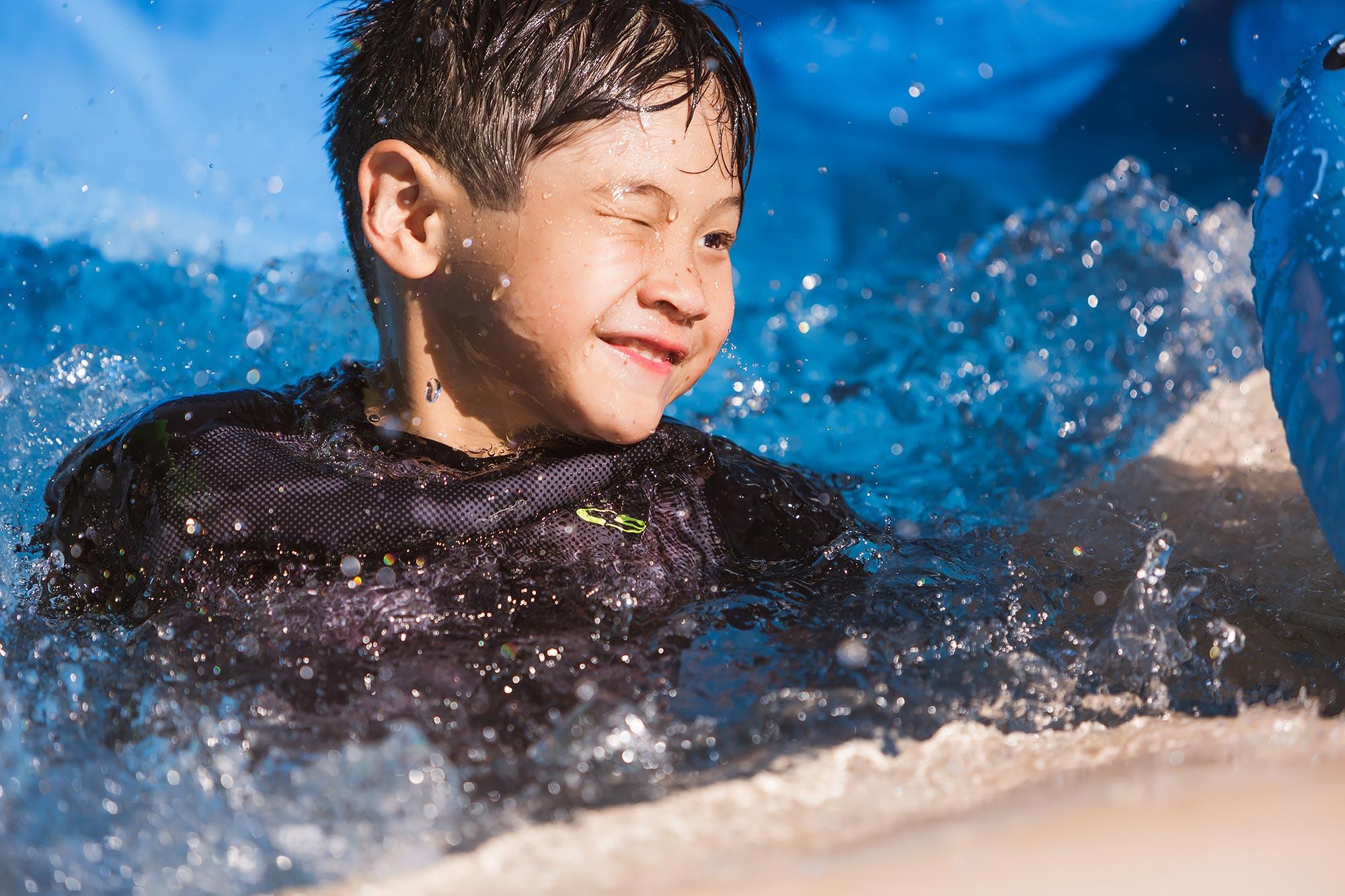 Boston Children's Birthday Photographer   Stephen Grant Photography