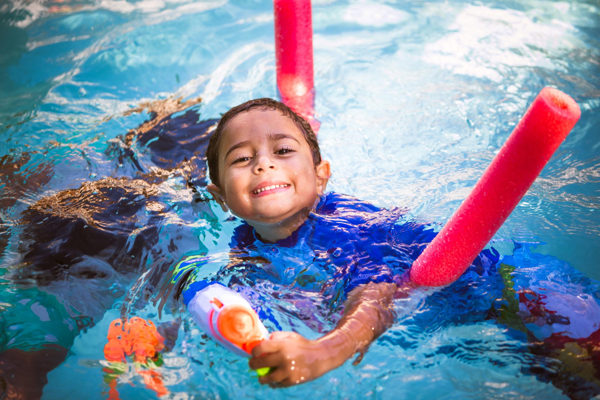 Newburyport Kids Birthday Photographer   Stephen Grant Photography