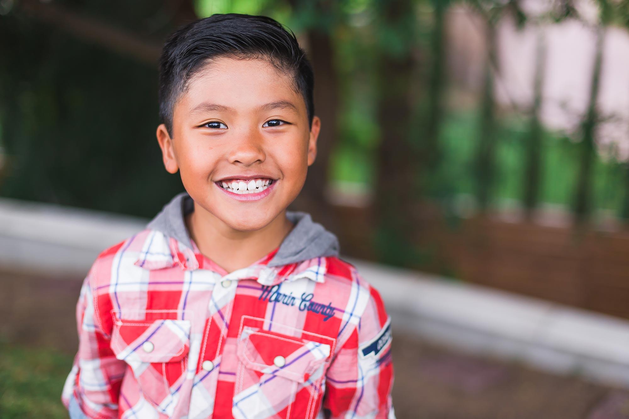 Danvers Children's Birthday Photographer   Stephen Grant Photography