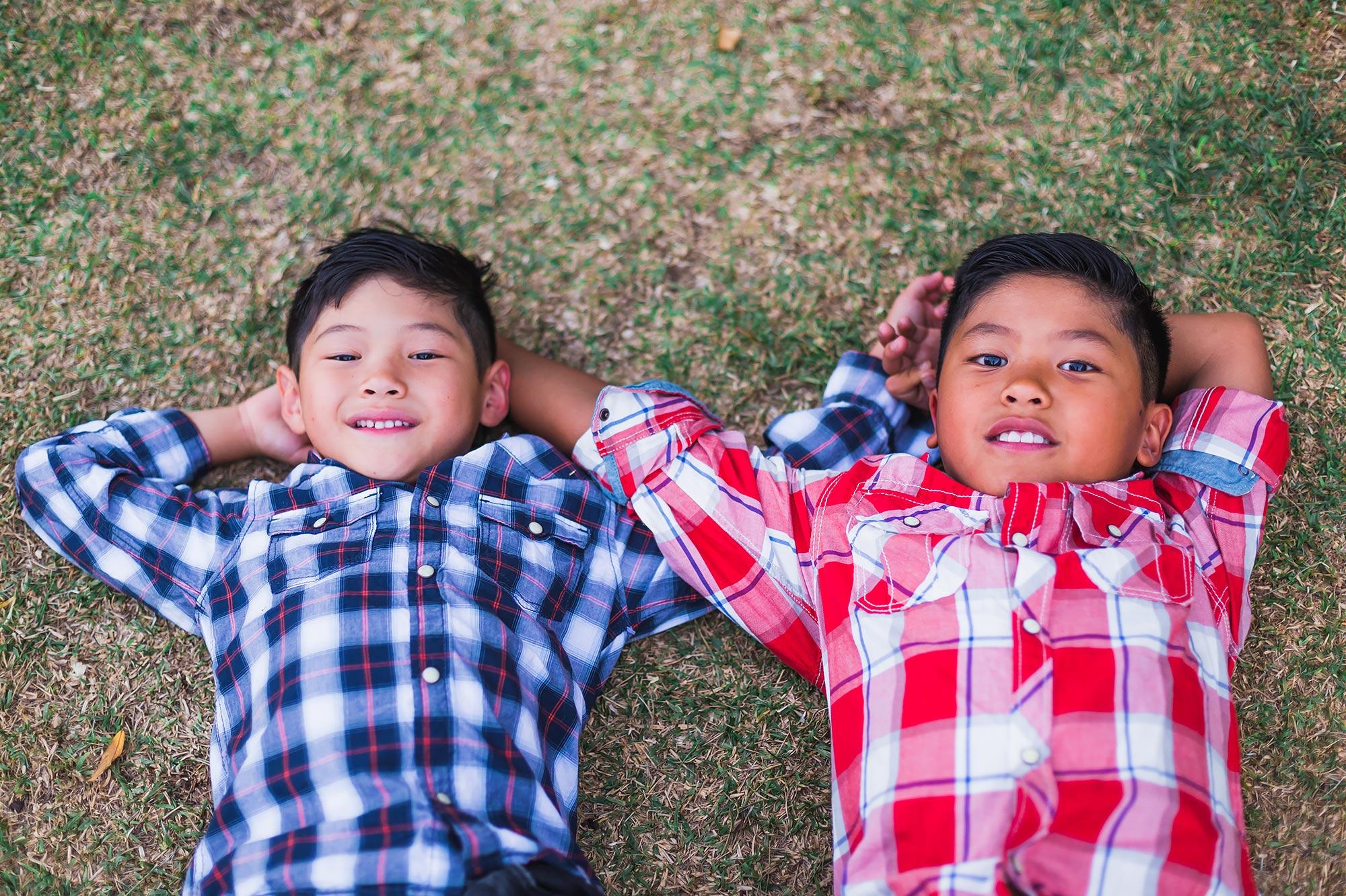 Portsmouth Children's Birthday Photographer   Stephen Grant Photography