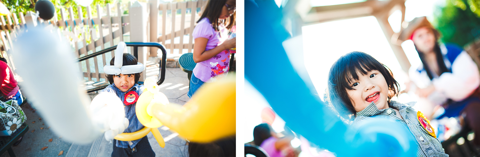 newburyport-birthday-party-photographer-stephen-grant-photography-060.jpg