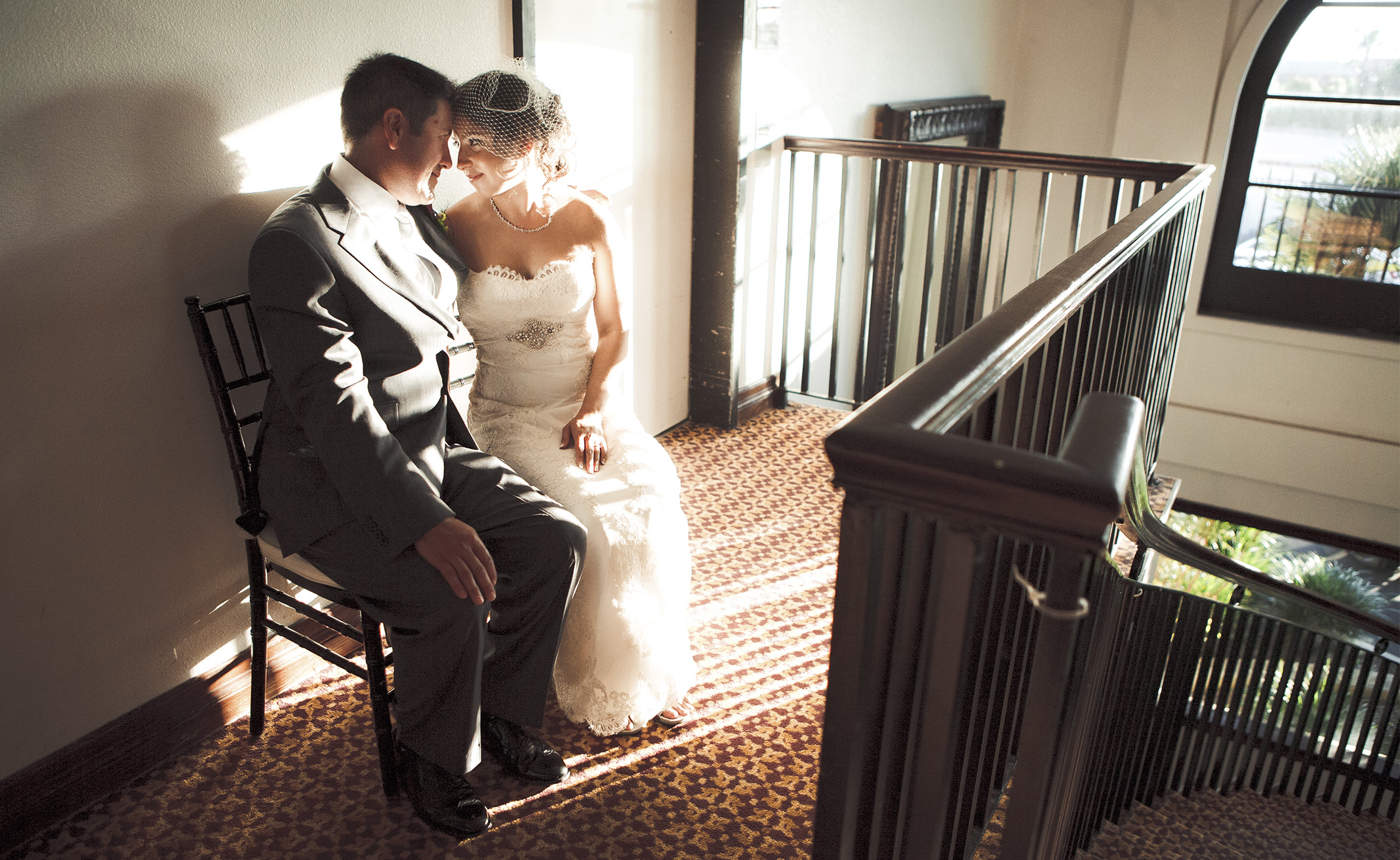 Somerville MA Wedding Photographer | Stephen Grant Photography