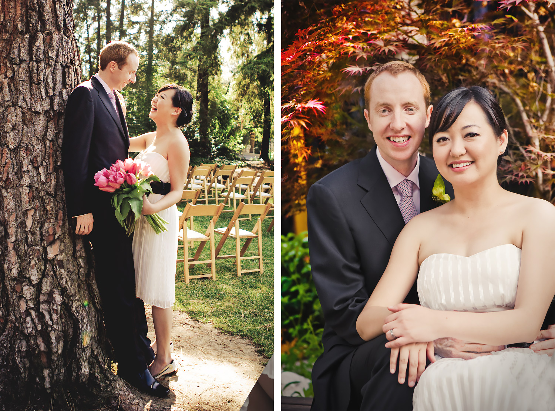 Newburyport Wedding Photography | Stephen Grant Photography